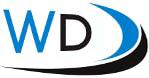 winDirect
